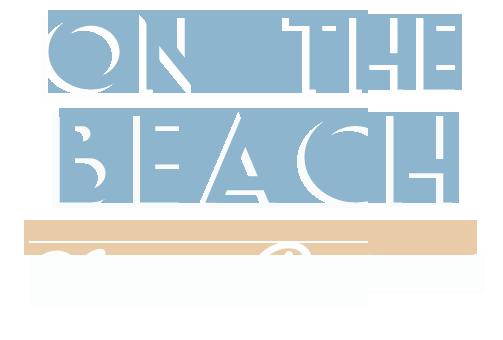 On-The-Beach