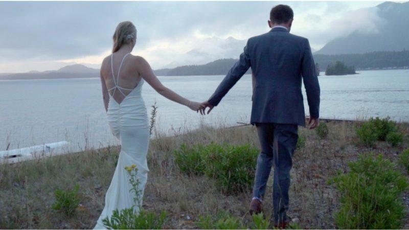 Kate & Ryan